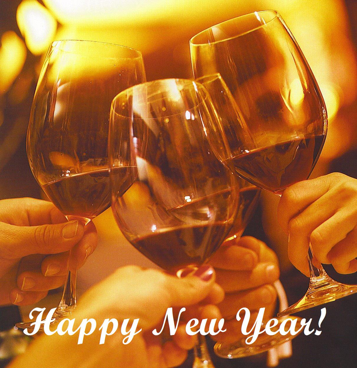 happy new year and welcome to the new mo wine website